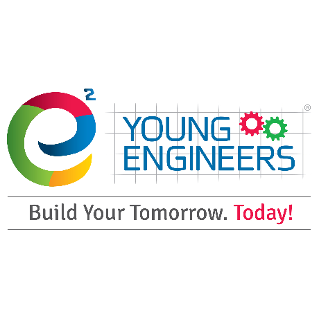 Young Engineers Helderberg & Winelands