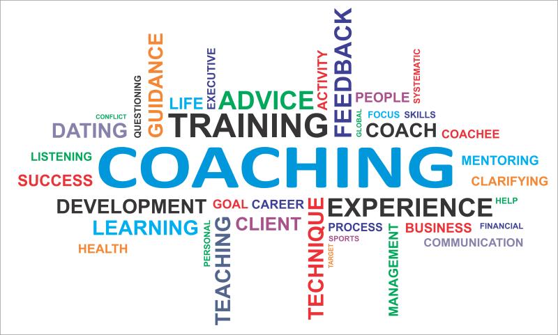 life skills coach