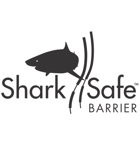 SharkSafe Barrier